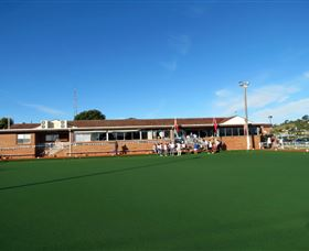Dungog Memorial Bowling Club - Attractions Sydney