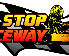 Pit Stop Raceway - Attractions Sydney