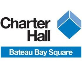 Bateau Bay Square - Attractions Sydney