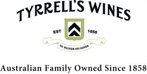 Tyrrells Vineyards - Attractions Sydney