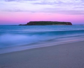 Windang Beach - Attractions Sydney