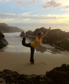 Devinely Fit Yoga and Lifestyle - Attractions Sydney