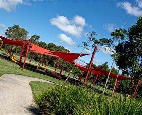 Logan River Parklands - Attractions Sydney