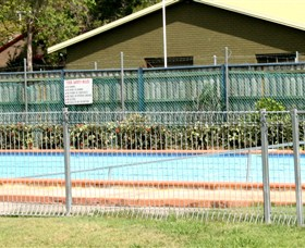 Eagleby Aquatic Centre - Attractions Sydney