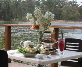 Abundance Lifestyle and Garden - Attractions Sydney