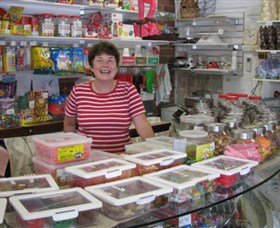 The Mullumbimby Chocolate Shop - Attractions Sydney