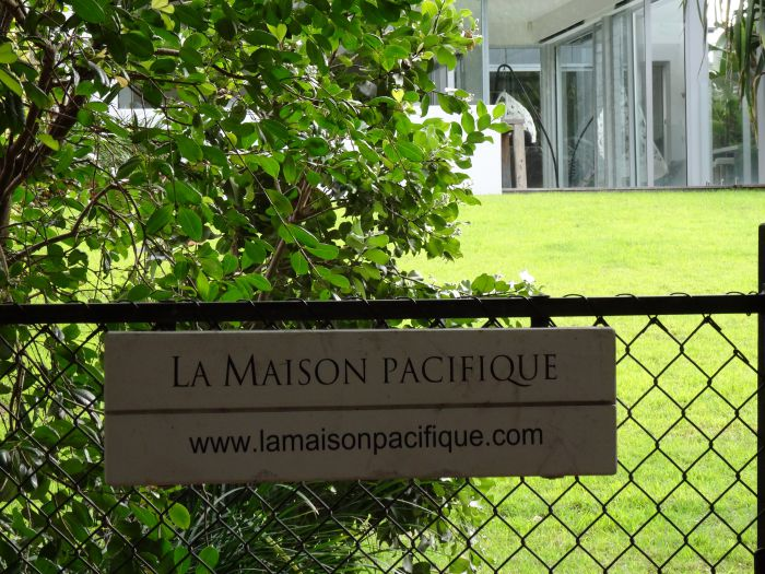 La Maison Pacifique - Attractions Sydney