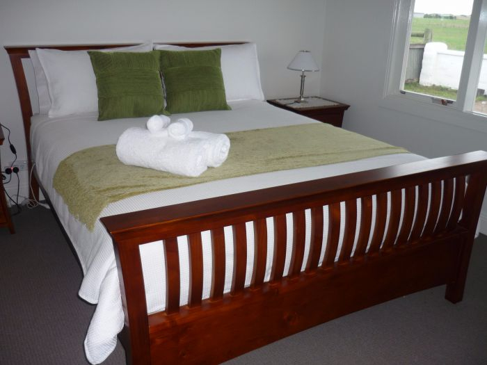 Calgary Accommodation  Killara Accommodation - Attractions Sydney