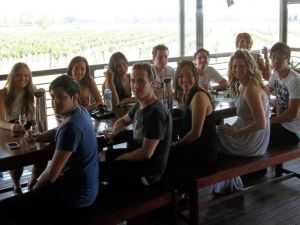 Hunter Valley Wine Tour 4 U - Attractions Sydney