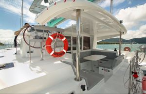 Whitsunday Rent A Yacht - Attractions Sydney