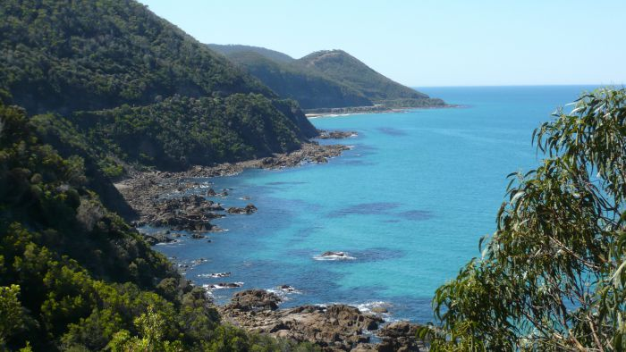 Australian Natural Treasures Touring - Attractions Sydney