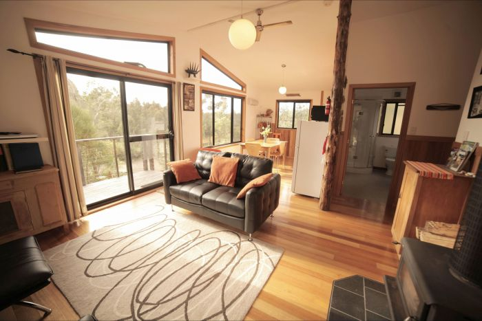 Southern Forest Accommodation - Attractions Sydney