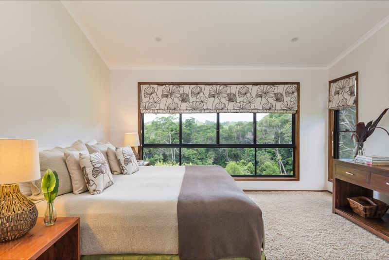 Spicers Tamarind Retreat - Attractions Sydney