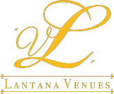 Lantana Venues - Attractions Sydney