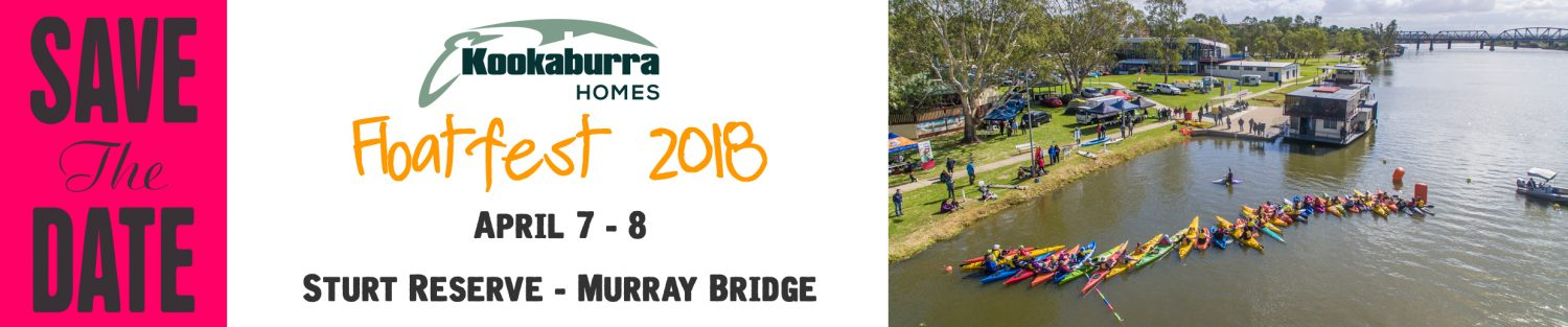 Murraylands Regional Tourist Association Inc - Attractions Sydney
