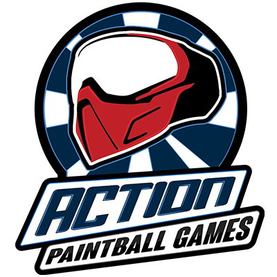 Action Paintball Games Yarramundi - Attractions Sydney