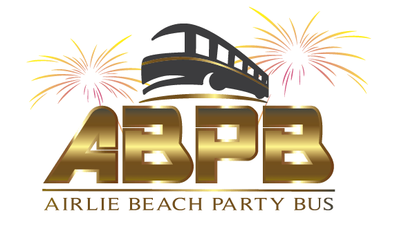 Airlie Beach Party Bus - Attractions Sydney