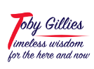 Toby Gillies - Attractions Sydney