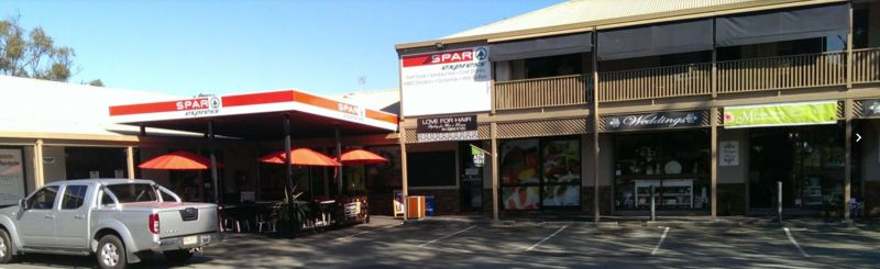Oxenford Boulevard - Attractions Sydney