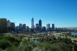 Full-Day Perth Kings Park Swan River and Fremantle Cruise - Attractions Sydney