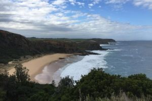 Phillip Island George Bass Coastal Walk and Penguins Tour - Attractions Sydney