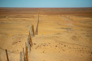 Coober Pedy - Attractions Sydney