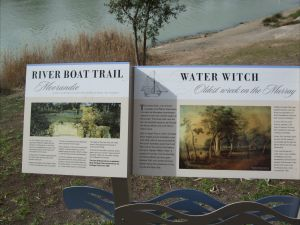 River Boat Trail - Attractions Sydney