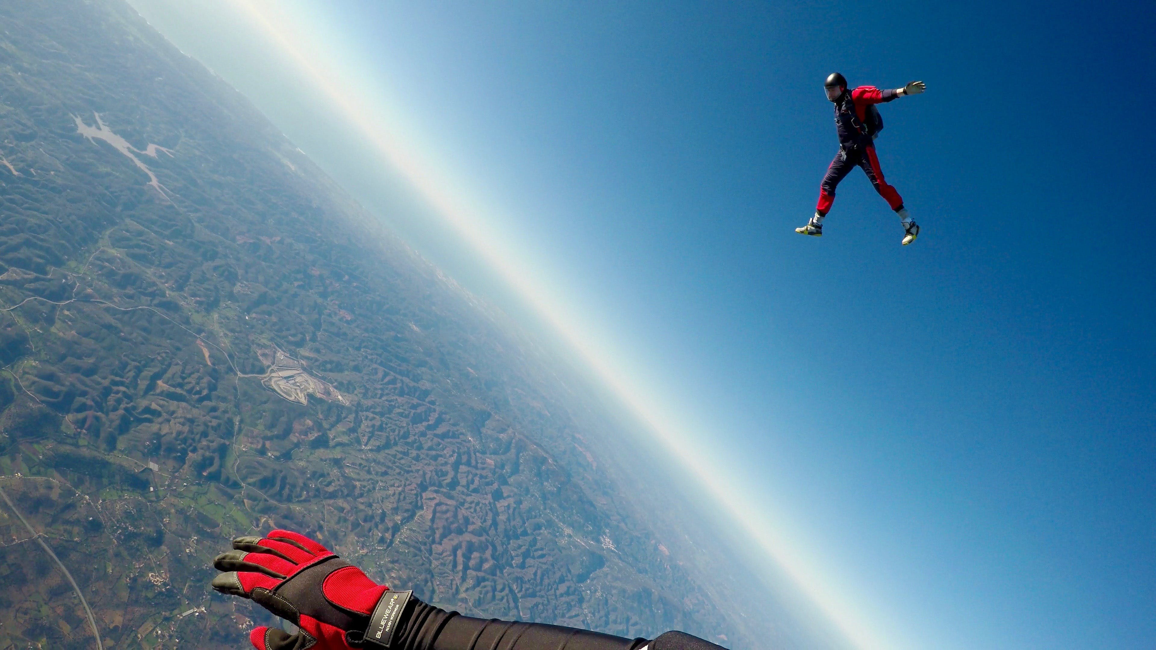 Sydney Skydivers Picton - Attractions Sydney
