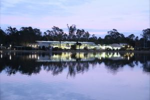 Aquamoves Lakeside Shepparton - Attractions Sydney