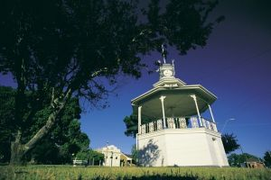 Beaufort - Attractions Sydney