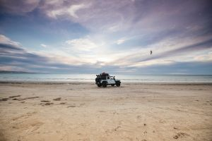 Coorong National Park - Attractions Sydney