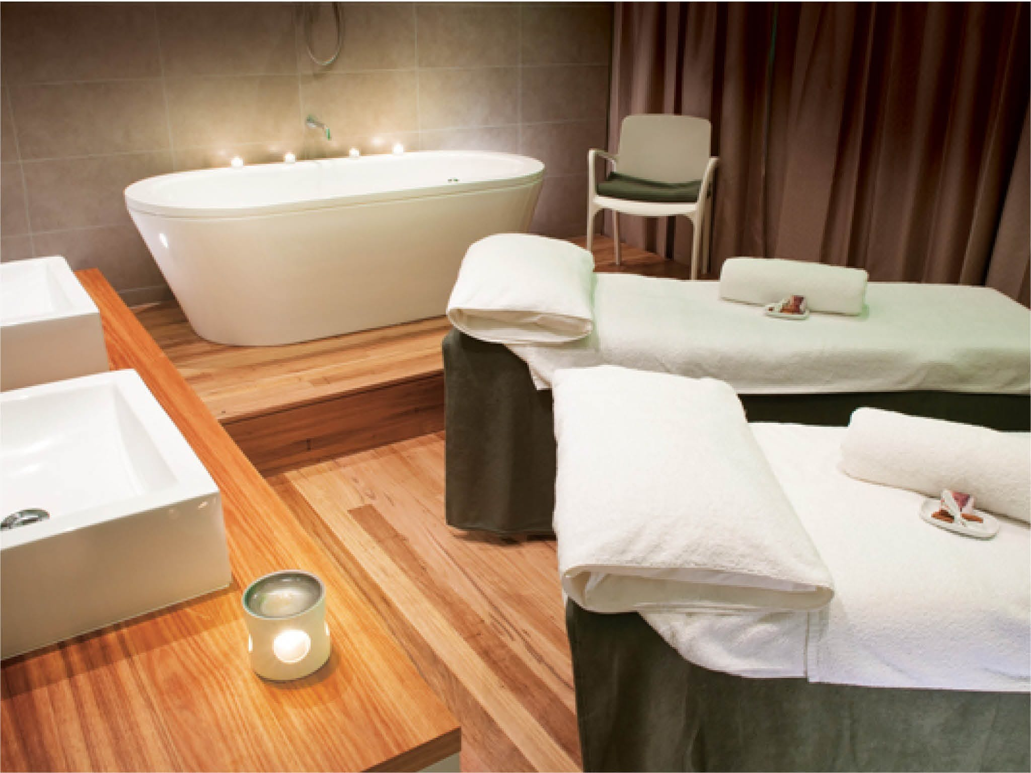 endota spa Frankston - Attractions Sydney