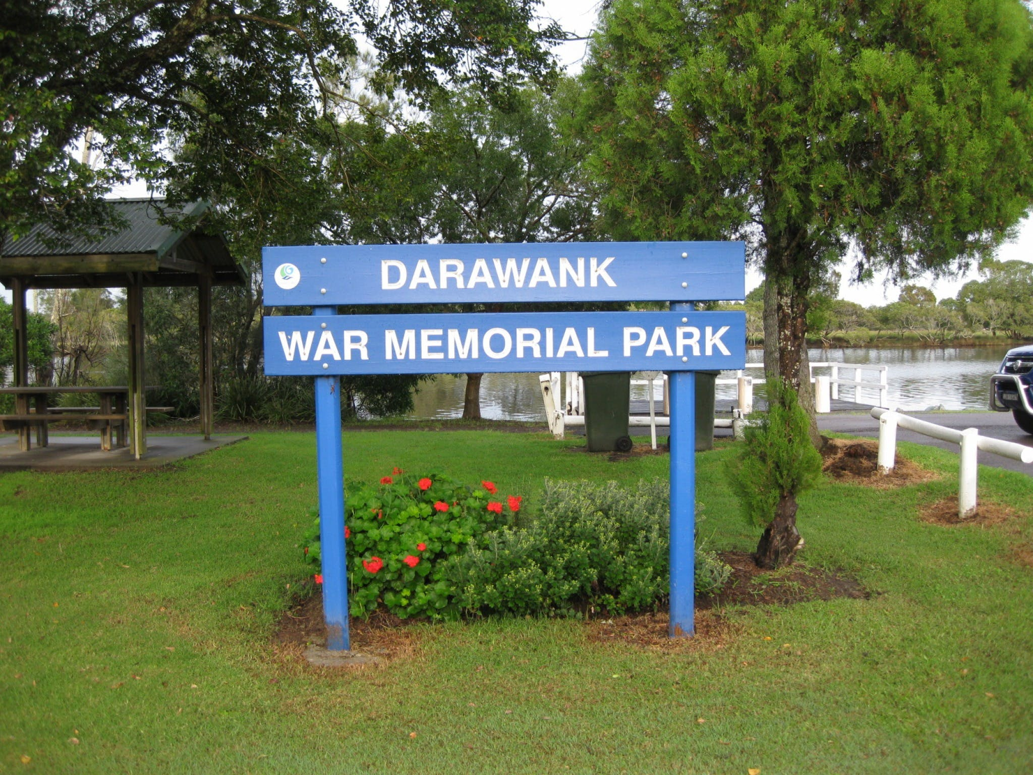 Darawank - Attractions Sydney