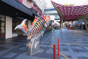 Fortitude Valley - Attractions Sydney