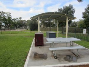 Sturt Park Reserve and Titanic Memorial - Attractions Sydney