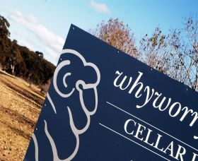 Whyworry Wines - Attractions Sydney