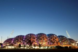AAMI Park - Attractions Sydney