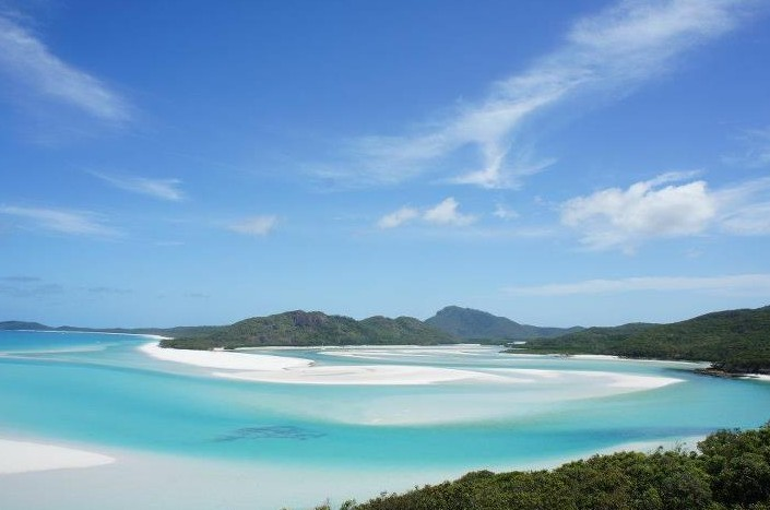 Whitsunday Dive Adventures - Attractions Sydney