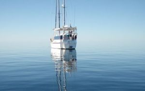 A Whitsunday Luxury Sailing Holiday - Attractions Sydney