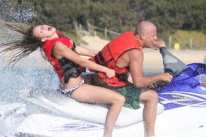 Absolute Adventure Jet Ski Hire - Attractions Sydney
