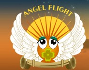 Angel Flight Outback Trailblazer - Attractions Sydney