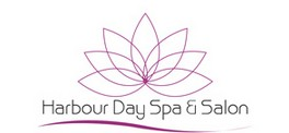 Harbour Day Spa - Gold Coast - Attractions Sydney